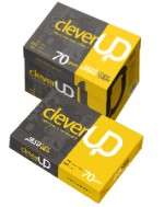 Giấy clever up 70a4