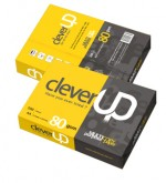 Giấy clever up 80a4