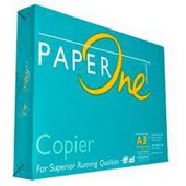 Giấy paper one 70A3
